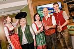 Foto von: Gafringwirt Landhotel  Wirtshaus
