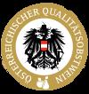 Österreichischer Qualitätsobstwein